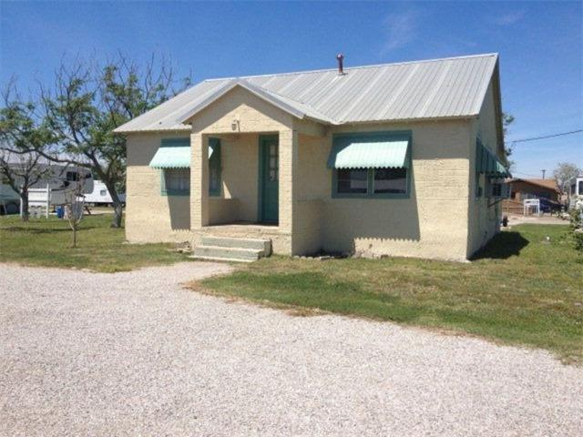 115 N Byers, Other, TX 77982