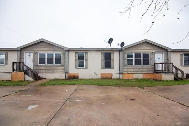8405 Riverstone Dr, Austin, TX 78724