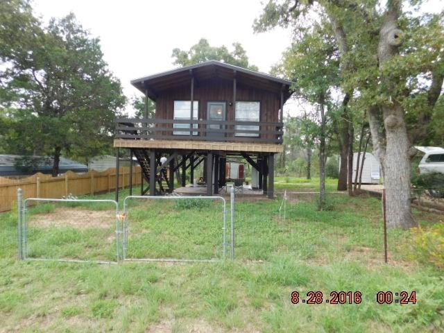 171 Buffalo Run, Smithville, TX 78957