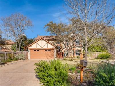 Photo of 11707 Hardwood Trl, Austin, TX 78750