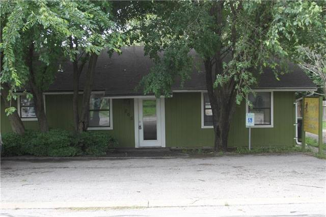 205 Taylor St, Hutto, TX 78634