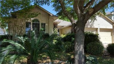 Photo of 12568 Wethersby Way, Austin, TX 78753
