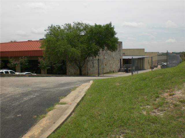 8011 Cameron, Austin, TX 78754