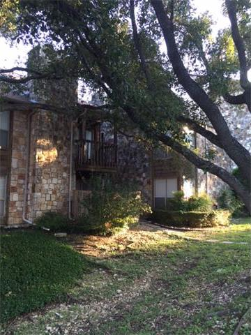 6903 Deatonhill Dr #22, Austin, TX 78745