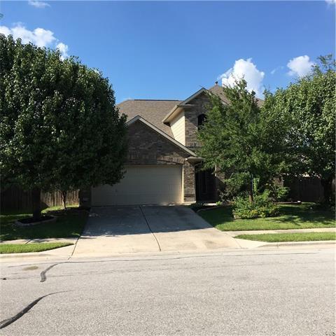 13713 Shady Ridge Ln, Manor, TX 78653