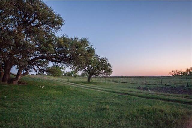 5929 Sutton County Rd 102, Other, TX 76936