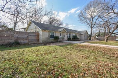 Photo of 1803 Enfield Rd, Austin, TX 78703