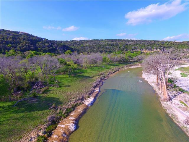 120 Water Park Rd, Wimberley, TX 78676