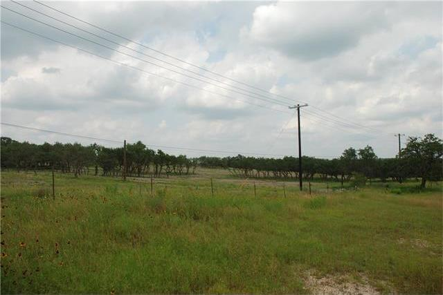 L1P1 E Us 290, Dripping Springs, TX 78620