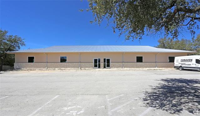 2440 E Hwy 290 #E, Dripping Springs, TX 78620