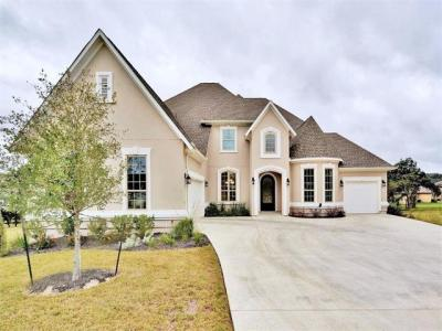 Photo of 2649 Montebelluna Pl, Leander, TX 78641