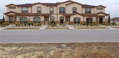 6711 University Village Way, Killeen, TX 76549