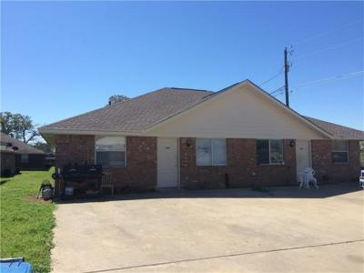 Photo of 1802 Third St, Marble Falls, TX 78654