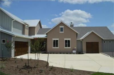 Photo of 2 Highland Spring Ln, Georgetown, TX 78633
