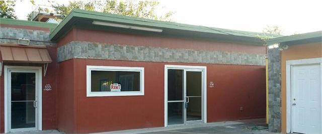 2306 E Cesar Chavez St #103, Austin, TX 78702