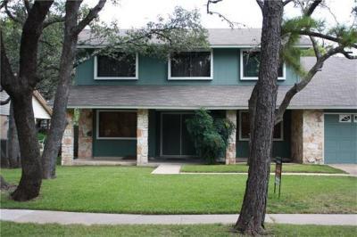 Photo of 10517 Timbercrest Ln, Austin, TX 78750