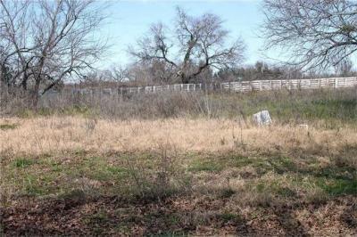 Photo of 2948 Fm 3158, Dale, TX 78616