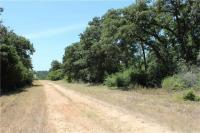 19 East Trail Ln, Other, TX 77871