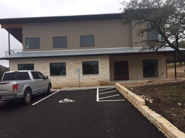 17800 Hamilton Pool Rd #201/2, Austin, TX 78738