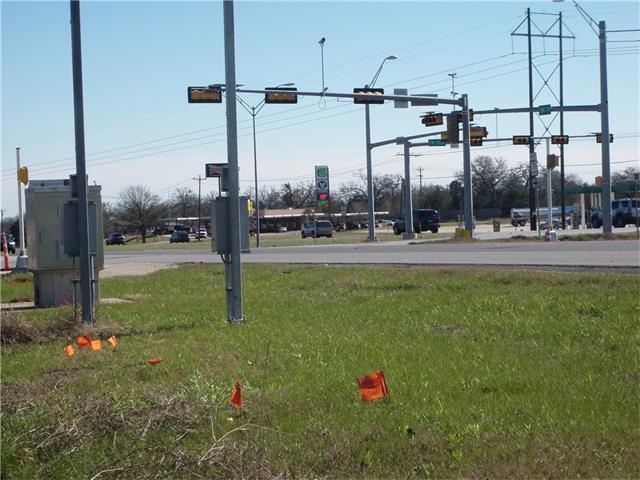 TBD Hwy 71w, Cedar Creek, TX 78612