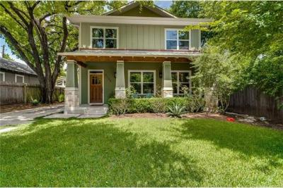 Photo of 2106 Kinney Ave, Austin, TX 78704