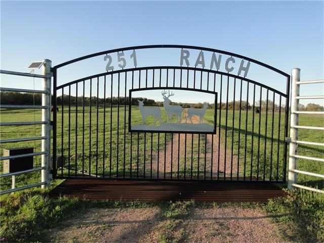 1063 Ranch Road 1323, Willow City, TX 78675