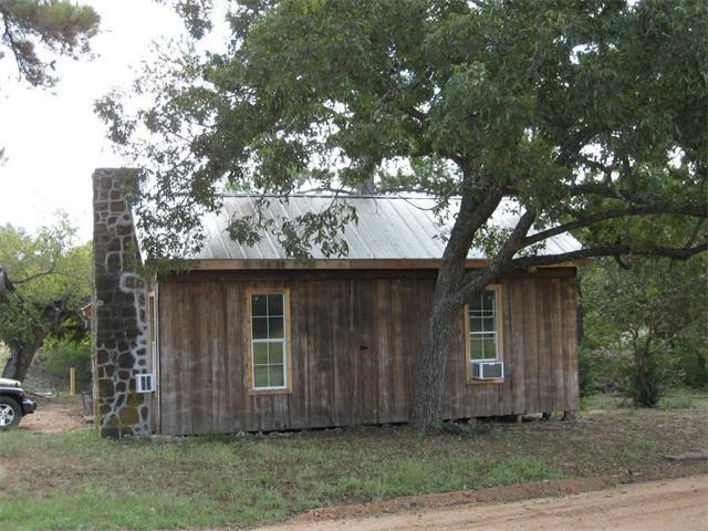 1203 Fiddleneck Rd, Johnson City, TX 78636
