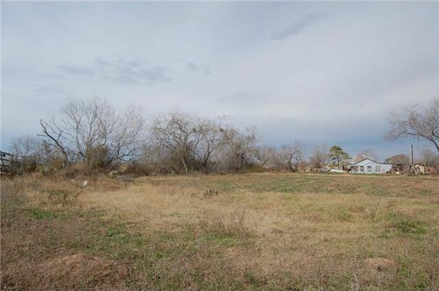 Fm 1116, Gonzales, TX 78629