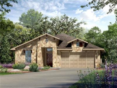 Photo of 5325 Ponte Tresa Dr, Bee Cave, TX 78738