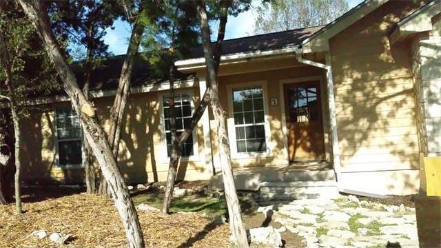1 Stone Creek Cir, Wimberley, TX 78676