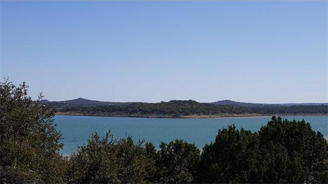 1447 Tamarack Dr, Canyon Lake, TX 78133