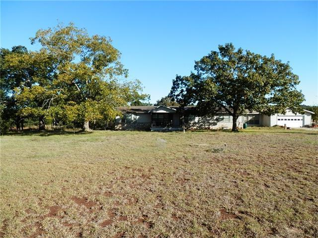 26700 Ranch Road 12, Dripping Springs, TX 78620
