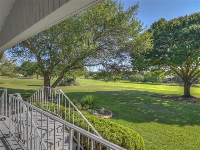 109 Millwood, Horseshoe Bay, TX 78657