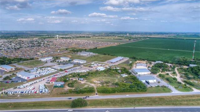 23451 Interstate 35, Kyle, TX 78640