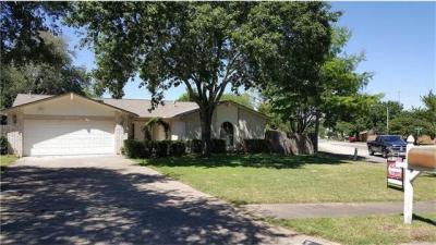 Photo of 11200 Iron Oak Trl, Austin, TX 78750