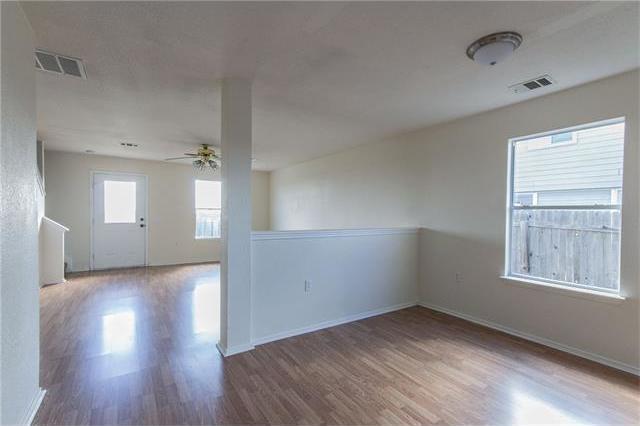 13116 Briarcreek Loop, Manor, TX 78653