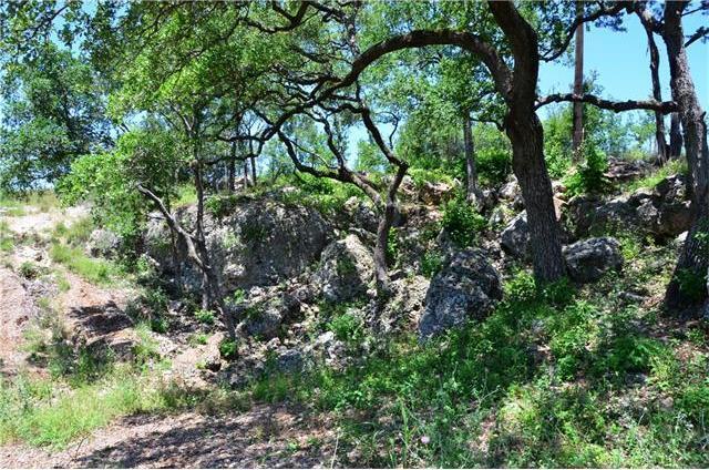 3231 Fulton Ranch Rd, Wimberley, TX 78676