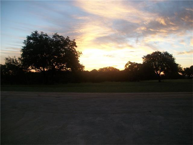 201 Indian Hills, Kyle, TX 78640