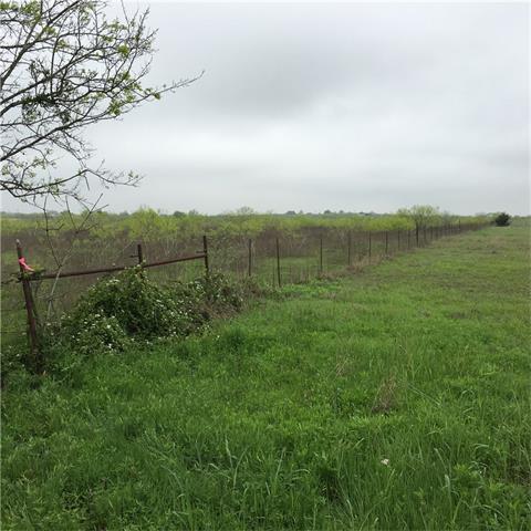 287 Schubert Ln, Niederwald, TX 78640