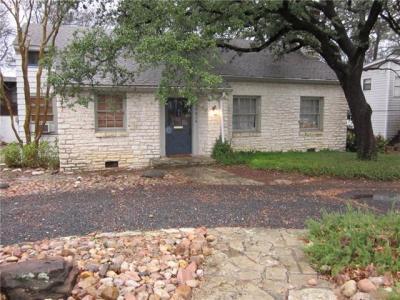 Photo of 2304 Longview St, Austin, TX 78705