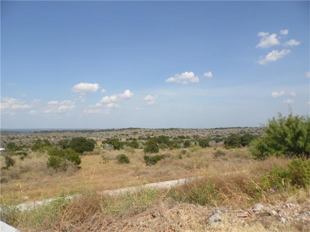 24.5 acres Rr 2147, Marble Falls, TX 78654
