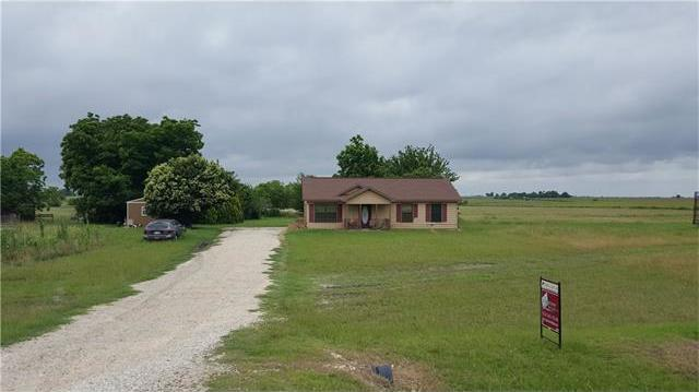 1701 County Road 413, Taylor, TX 76574