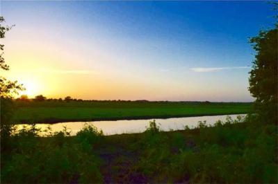 Photo of 000 Drisdale Rd, La Grange, TX 78945