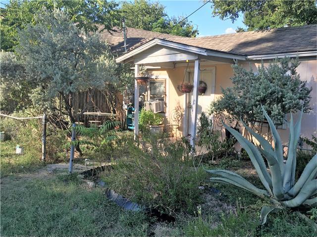 903 Prospect Ave, Austin, TX 78702