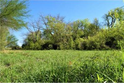 Photo of TBD County Rd 426, Waelder, TX 78959