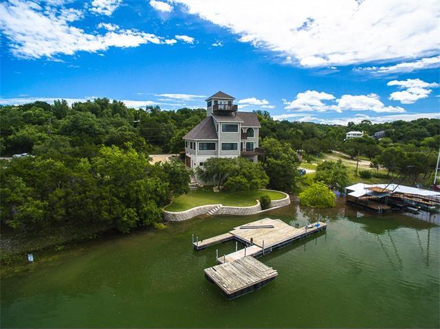 16325 Lake Loop, Austin, TX 78734
