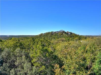 Photo of 2906 Cedarview Dr, Austin, TX 78704