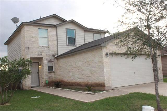 13237 Coomes Dr, Del Valle, TX 78617
