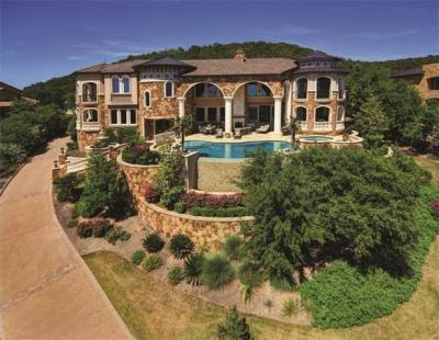 Photo of 8319 Lime Creek Rd, Leander, TX 78641