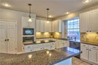 3892 Royal Troon Dr, Round Rock, TX 78664